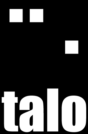 Taloforum.fi